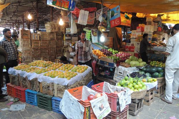 Mumbai Market 620_1-1