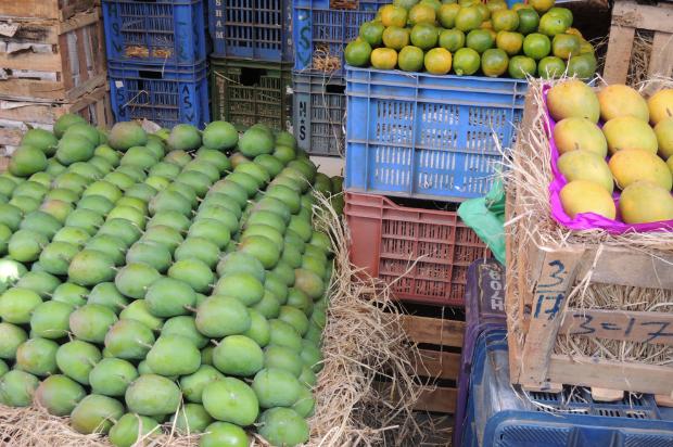 Mumbai Market 620_1-2