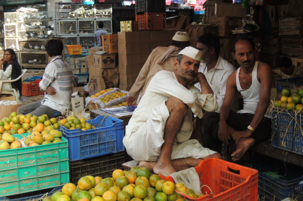 Mumbai Market 620_1-4