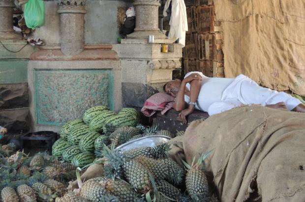 Mumbai Market 620_2-4