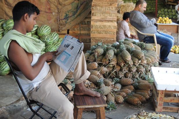 Mumbai Market 620_2-5