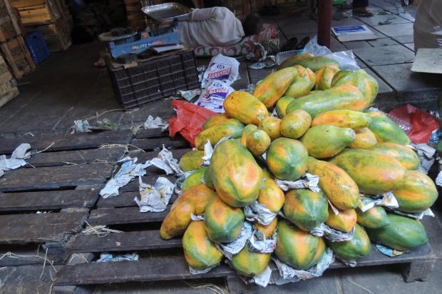Mumbai Market 620_3-1