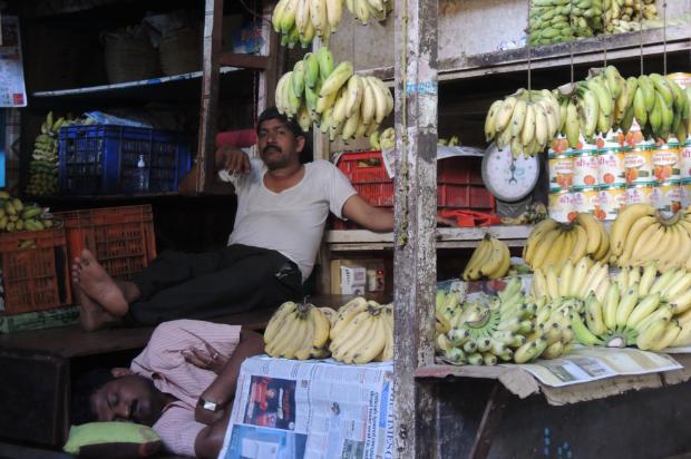 Mumbai Market 620_3-2