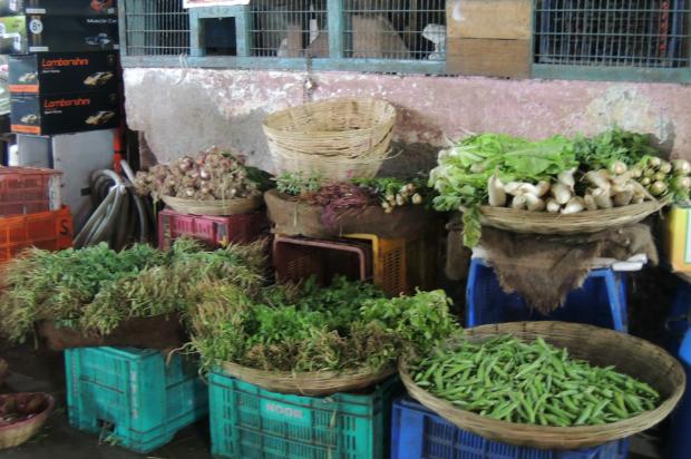 Mumbai Market 620_3-3