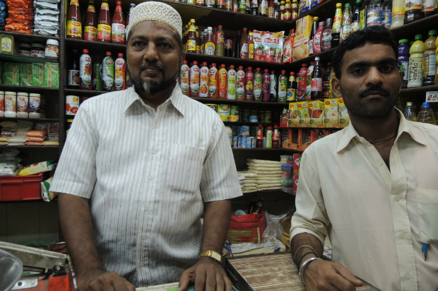 Mumbai Market 620_4-1