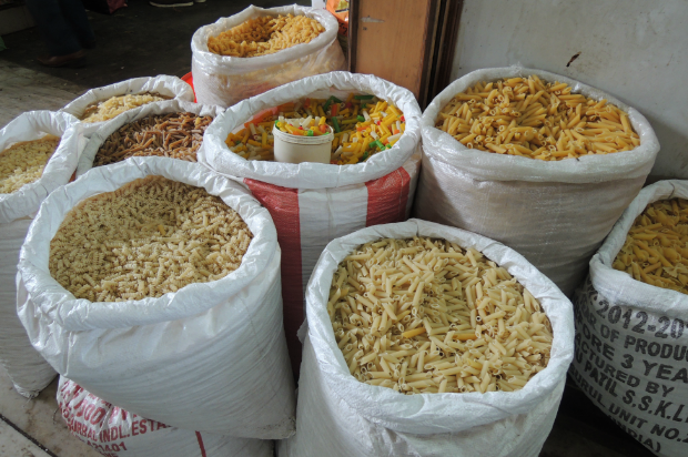 Mumbai Market 620_4-3