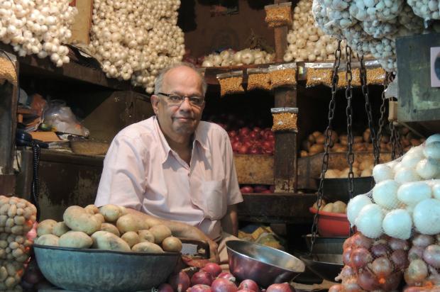Mumbai Market 620_4-4