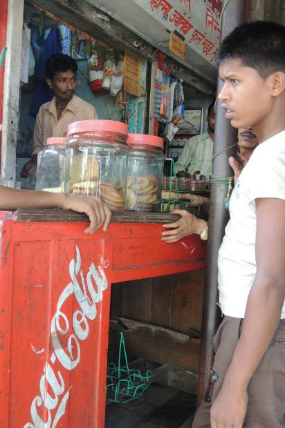 Mumbai Market 620_4-5 Vertical