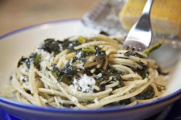 Spaghetti al Cavolo Nero 620x412