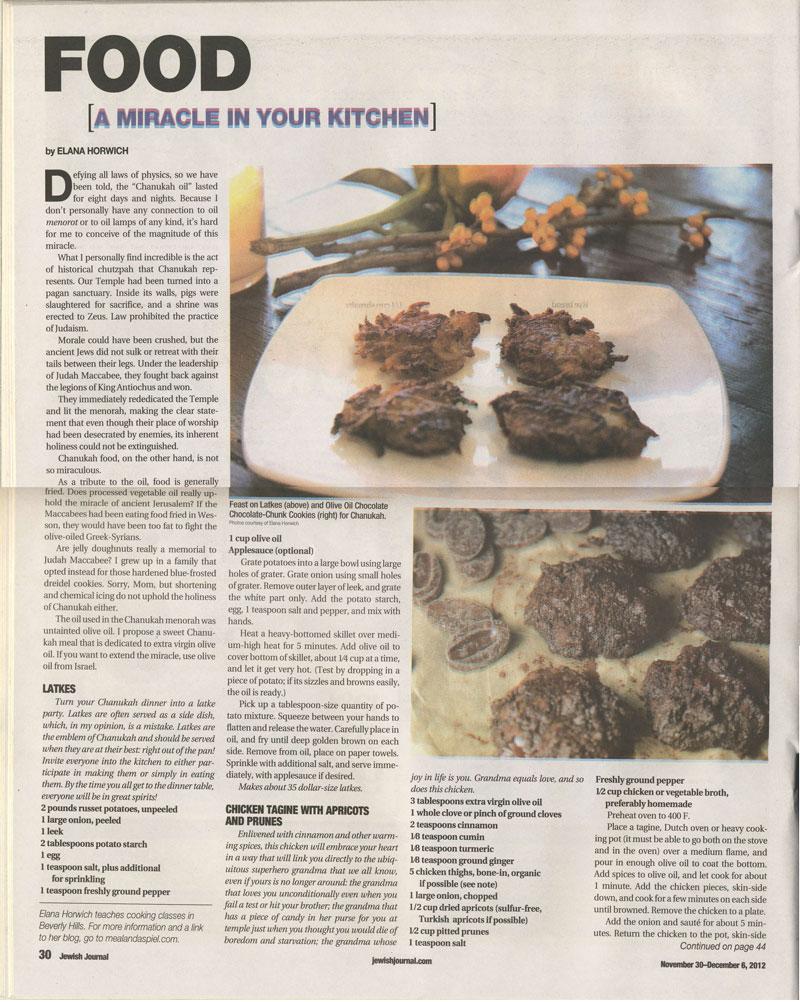 Jewish Journal dec 2012-2_800