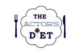 actors_diet