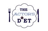 actors_diet