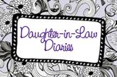 daughterinlawdiaries