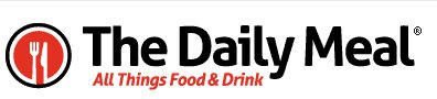 Logo_The_Daily_Meal