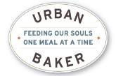Urban Baker Logo