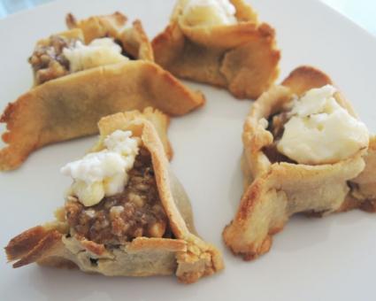 recipeelanas-pastry