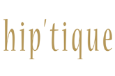 Hiptique Logo