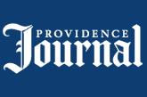 The Providence Journal Logo