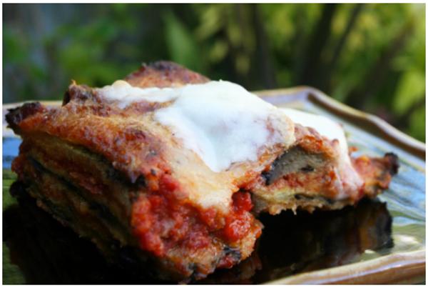 eggplant-parmesan-mealspiel