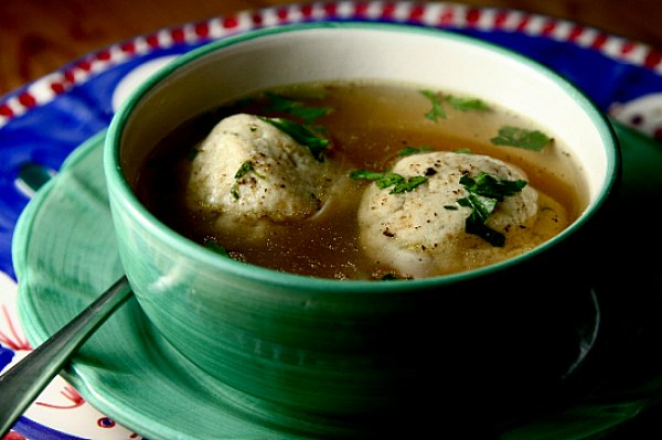 matzo-ball-soup-recipe