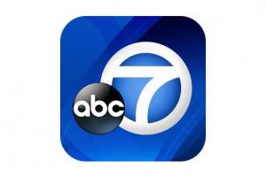 abc7_logo