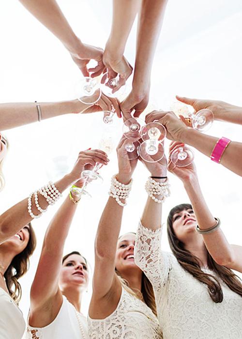 brides_press_article_pic